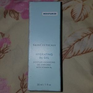 Skinceuticals hydrating b5 gel